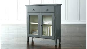 hall console cabinet. Narrow Depth Cabinet Hall Fabulous Shallow Console Entryway Crate And Barrel H