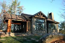 decoration fantastic mountain rustic small home lovely modern design with basement of ideas lodge house