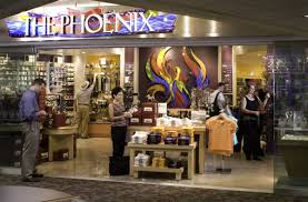 Lighting Stores Phoenix Area Phoenix Sky Harbor Airport Duty Free Duty Free Shopping