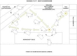 2012 tundra backup camera wiring diagram 2008 toyota schematic full size of 208c camera wiring instructions cctv schematic security diagrams movement diagram three horizons productions