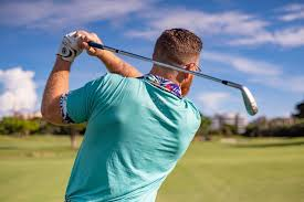 Top 10 Most Expensive Golf Clubs In The World Luxhabitat