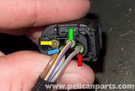 mini cooper r56 tailgate latch replacement (2007 2011) pelican Mini Cooper Engine Diagram large image extra large image