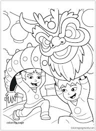 50 States Coloring Pages States Coloring Pages Rarity Coloring Pages