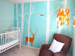 Baby Nursery Decor Baby Nursery Elegant Pink Cute Wall Decals For Nursery Decor