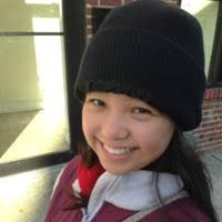 Bernadette Tan - Associate - Morgan Stanley   LinkedIn