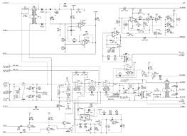 wiring diagram for home ups reference wiring diagram for home ups wiring diagram for home ups reference wiring diagram for home ups fresh industrial wiring diagram best