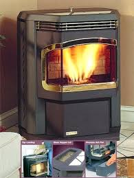 harmon pellet stove pellet stoves dealers with regard to popular household pellet stove dealers prepare harman