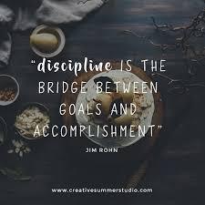 Discipline Quotes Amazing What Happens To The Brain During Spiritual Experiences Quotes
