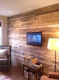 fresh ideas wall covering ideas for living room diy wood wall treatments 5 ideas bob vila