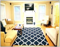 area rug for living room common rug size for living room how to choose the right rug size area rug for living room hardwood floors