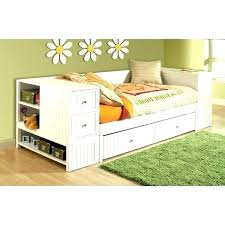 wooden daybed with storage interior white wooden daybed with drawers modern 7 daybeds storage cute furniture wooden daybed