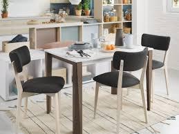 Tables Et Chaises De Cuisine Salle à Manger Schmidt