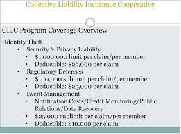 coop car insurance quote 44billionlater