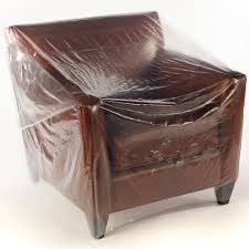 Furniture Plastic Covered Furniture Amazing Home Design Lovely