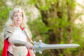 punishedprops she ra swordpoint photo