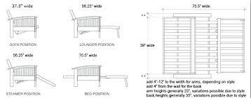 full bed size full bed length width . full bed ...