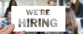 emt resume samples emt resume samples emt training base