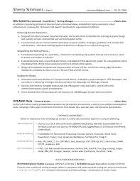 Skills Of Customer Service For Resume Skinalluremedspa Com