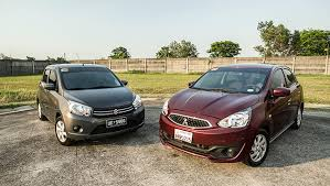 new car release philippinesCar and motoring news  Top Gear Philippines
