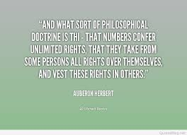 Best Philosophical Pictures Sayings And Quotes Inspiration Sayings Of A Philosopher