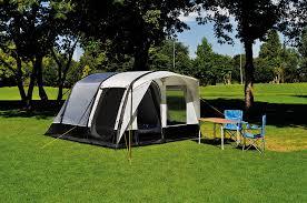 Tenda Campeggio Con Bagno : Tende da campeggio camper camping accessori per