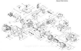 powermate wiring diagrams wiring diagram and ebooks • powermate formerly coleman pm0105000 parts diagram for coleman powermate wiring diagram powermate generator wiring diagram