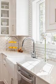 kitchen lighting quartz countertop kitchen farmhouse tile backsplash quartz countertops and backsplash farmhouse