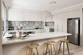 Small Picture Kitchens Scandinavian Kitchen Perth by Jodie Cooper Design