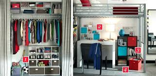 Convert Bedroom To Closet Turning A Bedroom Into A Closet Ideas Large Size  Of Living Doors . Convert Bedroom To Closet ...
