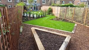 Small Picture The Garden Design Harpenden Landscape Garden Design Harpenden