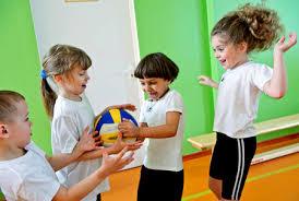 Подвижные спортивные игры Товарный блог СПОРТИВНЫЕ И ПОДВИЖНЫЕ ИГРЫ Кафедра Физической подготовки