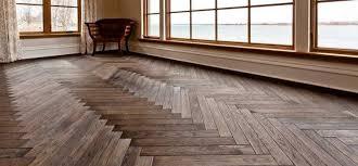 prefinished hardwood flooring. Unfinished Wood Flooring Concept From Prefinished Hardwood O