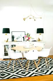 yellow and white area rug interesting best ideas