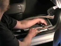 common repair for chevy olds pontiac power door locks