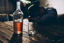 Warning - Of 11 Addiction Alcohol Signs Reachout