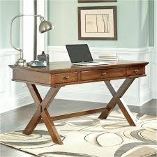 hideaway furniture. Home Office Furniture Beautiful Fice Hideaway Desk With Built In Filing Cabinet Wooden L