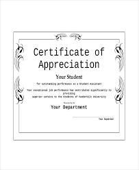 best teacher award template student award template under fontanacountryinn com