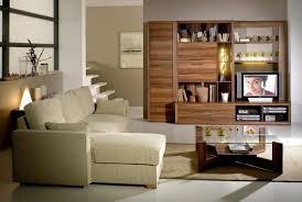 Cabinet Living Room  Gen4congresscomStorage Cabinets Living Room