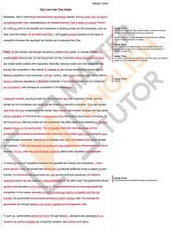 edited essay uber in hong kong master english tutor fbdse17hkw edit 1