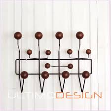 Coat Rack Toronto Eames Coat Rack Toronto Racking and Shelving Ideas %hash% 29