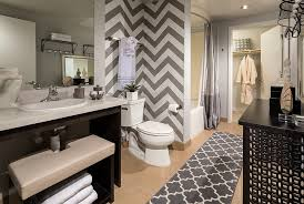 Bathroom Rentals Enchanting Avant Apartments In Los Angeles CA Westside Rentals