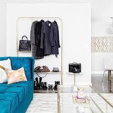 For Living Coat Rack Living Room Coat Rack Design Ideas 14
