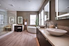 modern bathrooms designs 2014. Superior Modern Bathroom Design 2014 Part 5 Good Ideas Nobby Bathrooms Designs