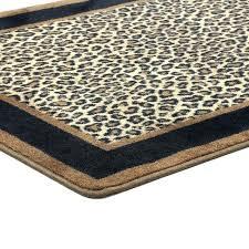 safari area rugs cheetah area rug innovation leopard print rugs jungle safari animal cowhide art rustic safari area rugs