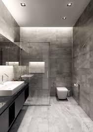 small modern bathroom. Full Size Of Furniture:small Modern Bathroom Ideas Gray Designs Elegant Nurani Small S