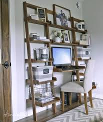 leaning desk bookcase great leaning desk and white leaning standing desk projects leaning bookcase desk ikea leaning desk bookcase