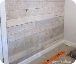 Whitewashing Stained Wood How To Whitewash Wood Paneling Google Search Living Room