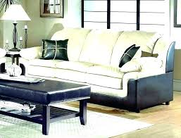 Modern Furniture Store Houston Classy Furniture Stores In Houston Lorgeland