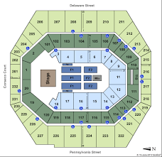 51 Conclusive Bankers Life Field House Seating Chart