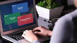 Ms Suite Microsoft Office 2019 Office 365 Value Suite